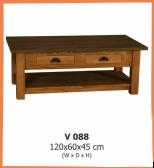 v088.png