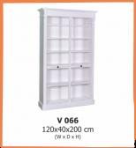 v066.png